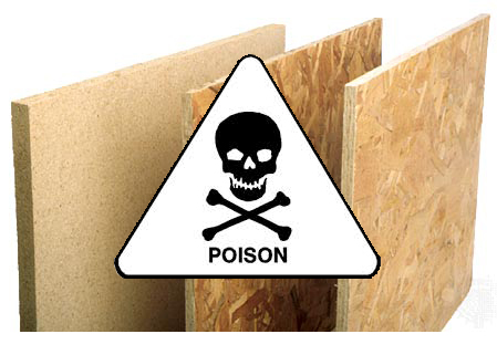 toxic-osb-shed-material.jpg